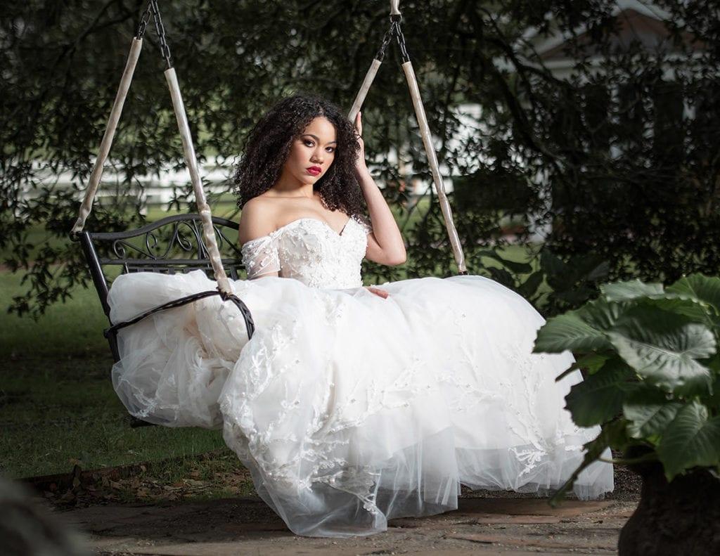 Bridal Hair & Makeup Artist for Luxury High End Destination Weddings - Bridalgal New York